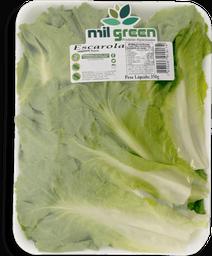 Escarola Higienizada Mil Green 350 g