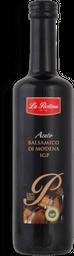 Aceto Balsâmico Di Modena La Pastina 500 mL