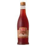 Vinagre  De Vinho Tinto Raiola 500 mL