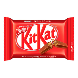 Chocolate Kit Kat 45 g