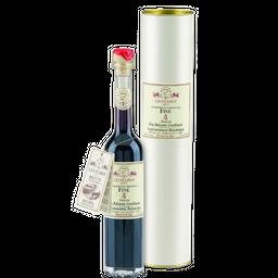 Condimento Balsâmico Leonardi Fine 4 Anos 100 mL