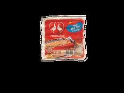 Salsicha De Frango Perdigão 500 g