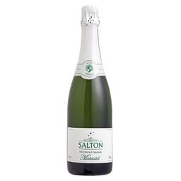 Vinho Brasileiro Branco Espumante Moscatel Salton 750 mL