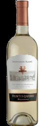 Vinho  Branco Sauvignon Blanc Reserva Ventisquero
