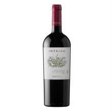 Vinho  Tinto Intriga Cabernet Sauvignon 750 mL