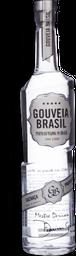 Aguardente Gouveia Brasil Profissional 700 mL