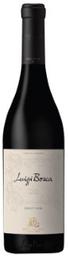 Vinho Argentino Pinot Noir Luigi Bosca 750 mL