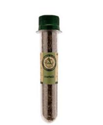 Hortelã Cia Das Ervas 5 g