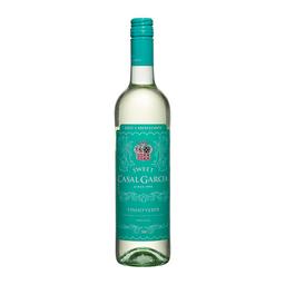 Vinho Português Branco Casal Garcia Sweet 750 mL