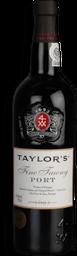 Vinho Português Tinto Fine Tawny Taylor's 750 mL