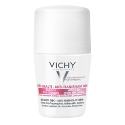 Vcy Deo Id, Finish R,On 50Ml
