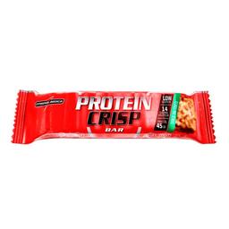 Barra de Proteína Protein Crisp Doce De Coco 45 g