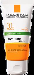 Anth Airlicium Fps30 50g