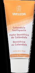 Weleda Creme Dental de Calendula