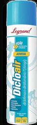 Dicloair Legrand 60 g Aerosol