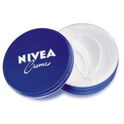 Hidratante Nivea Creme 29 g