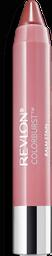 Batom Lápis Revlon Colorbust Balm Cor Stain Honey 1 Und