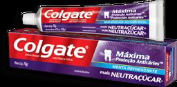 Creme Dental MPA NeutrAçucar 70G