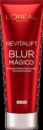 Revitalift Blur Mágico Aperfeiçoador De Pele 27G De LOréal Paris