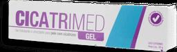 Cicatrimed Gel 30 g