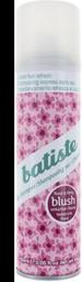 Shampoo a Seco Blush Batiste 150 mL
