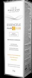 Antirrugas Sérum Profuse Essencele Filler C Olhos 15 g