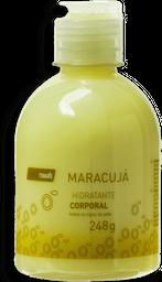 Hidratante Corporal Maracujá Needs 248 g