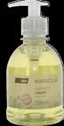 Sabonete Needs Líquido Maracujá 250mL