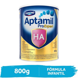 Aptamil Ha - 800G