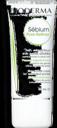 Gel de Limpeza Facial Sébium Pore Refiner 30 mL