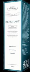 Sérum Densificador Profuse Densifiant 30 mL