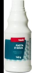 Needs Pasta D Água