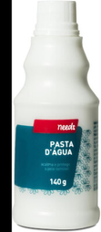 Pasta D'água Needs 140g