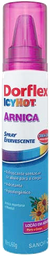 Spray Dorflex Icy Hot Arnica 90 mL