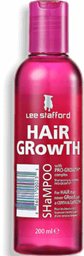 Shampoo Hair Growth Lee Stafford 200 mL