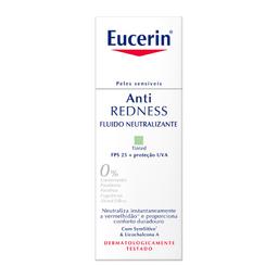 Fluido Neutralizante Anti- Redness Eucerin 50 mL