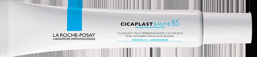 La Roche-Posay Cicaplast Baume B5 20ml
