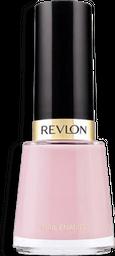 Esmalte Revlon Coy 14,7 mL
