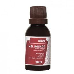 Mel Rosado Needs 30mL