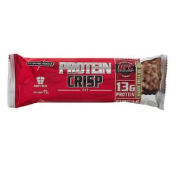 Barra de Proteína Protein Crisp Sabor Trufa de Avelã 45g