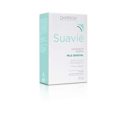 Suavie Sabonete 80 g