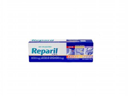 Reparil Gel 100 g