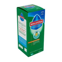 Malvona Daudt 200 mL
