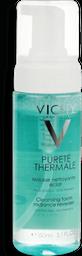 Vcy Pureté Thermale Espuma De Limpeza
