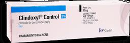 Creme Clindoxyl Control 5% 45 g