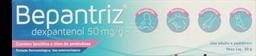 Pomada Prevenção De Assaduras Bepantriz 30 g