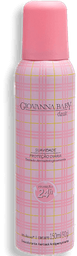 Desodorante Giovanna Baby Aerosol Classic 150 mL