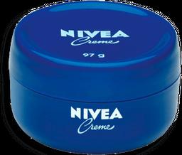 Hidratante Nivea Creme 97g