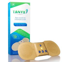 Estimulador Neuromuscular Tanyx Para Alivio Da Dor