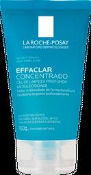 La Roche-Posay Effaclar Gel Concentrado 150g